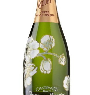 perrier jouet belle epoque Champagne and Love EAT LOVE SAVOR International luxury lifestyle magazine and bookazines