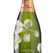 perrier jouet belle epoque Getting Ready For Spring EAT LOVE SAVOR International luxury lifestyle magazine and bookazines