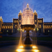 victoria bc The History of Travel EAT LOVE SAVOR International luxury lifestyle magazine and bookazines