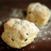 scones How Fresh Herbs Will Change Your Life EAT LOVE SAVOR International luxury lifestyle magazine and bookazines