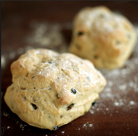 scones For The Love Of Scones EAT LOVE SAVOR International luxury lifestyle magazine and bookazines
