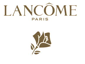 lancome rose Discover: Lancome Paris - EAT LOVE SAVOR International luxury lifestyle magazine and bookazines