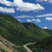 nova scotia cabot trail History of Father's Day and Global Celebrations of Fatherhood - EAT LOVE SAVOR International luxury lifestyle magazine and bookazines