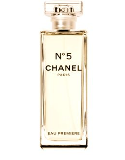 Chanel No 5 Eau Premiere Rediscover: Chanel No. 5 with Eau Premiere - EAT LOVE SAVOR International luxury lifestyle magazine and bookazines