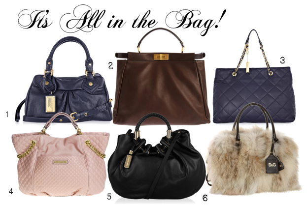 Its all in the Bag eatlovesavor.com photo editorial leather luxury handbags