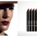 NARS Velvet Lip Pencil eat love savor1 DISCOVER: OLIVES: Mythology, History and Olive Groves EAT LOVE SAVOR International luxury lifestyle magazine and bookazines