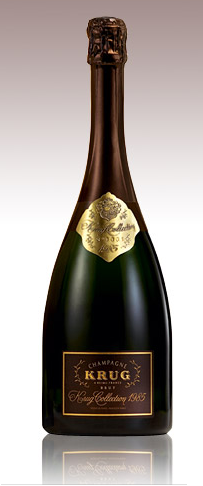 KRUG Collection Champagne
