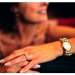 womens luxury watch article banner eat love savor magazine Haute Horlogerie: It's Not Just for the Boys - EAT LOVE SAVOR International luxury lifestyle magazine and bookazines