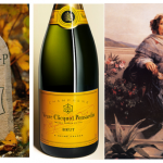 Veuve Clicquot: The Grande Dame of Champagne