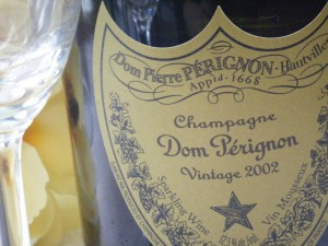 dom perignon 2002 Featured Champagne Houses - EAT LOVE SAVOR International luxury lifestyle magazine and bookazines