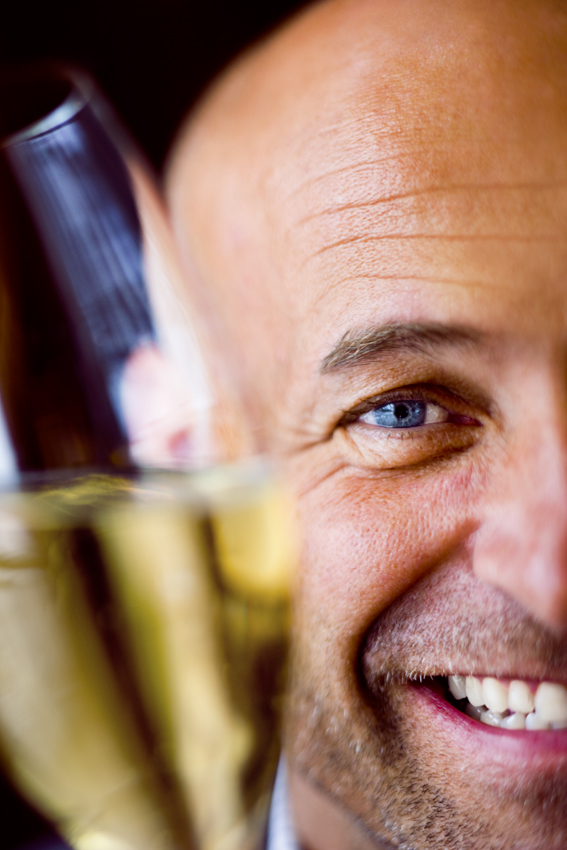 Richard Juhlin fotograf Bruno Ehrs.2 1 #1 World Champagne Expert Richard Juhlin and Bjornstierne Antonson, creative head sommelier EAT LOVE SAVOR International luxury lifestyle magazine and bookazines