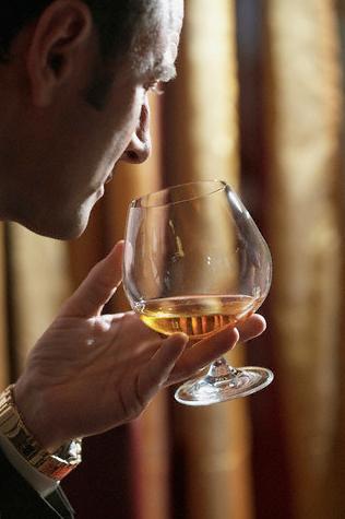 Cognac: The History and the Art of Enjoying Cognac