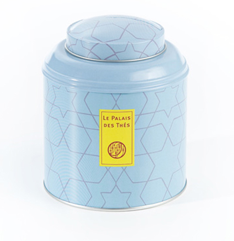 the de hammam canister