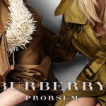 The History, Heritage and Quality of the Luxury Brand, Burberry