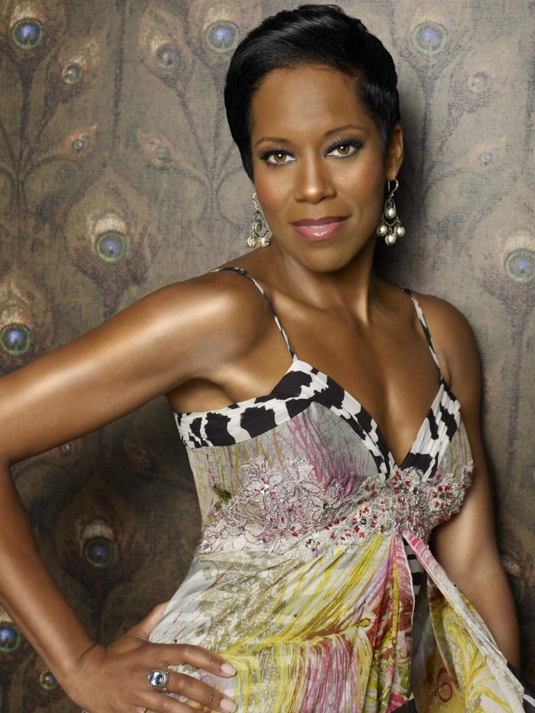 Young Regina King nude (71 photos), Pussy, Sideboobs, Selfie, butt 2018