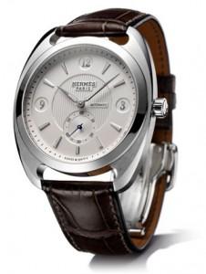 Dressage1 Hermes: 100 Years of Watchmaking History - EAT LOVE SAVOR International luxury lifestyle magazine and bookazines