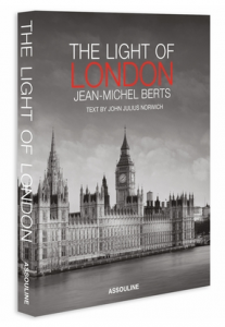 Light of London cover The Light of London - EAT LOVE SAVOR International luxury lifestyle magazine and bookazines