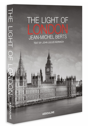 Light of London cover The Light of London EAT LOVE SAVOR International luxury lifestyle magazine and bookazines
