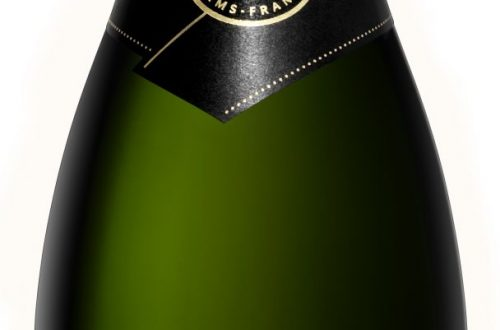 PH BrutHD Discover: Piper Heidsieck Champagne EAT LOVE SAVOR International luxury lifestyle magazine and bookazines