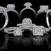 philip press platinum rings A Brief Look at the Ancient History of Luxury: Interview with Dr. Michael C. Scott EAT LOVE SAVOR International luxury lifestyle magazine and bookazines