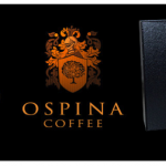 Interview with OSPINA Coffee Company CEO, Mariano Ospina