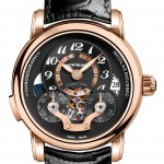 Nicolas Rieussec Chronograph Open Hometime Front RGB HIGH RES