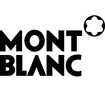 montblanc logo2 The Masterful 100: Top 100 Luxury Experts and Brands List - EAT LOVE SAVOR International luxury lifestyle magazine and bookazines