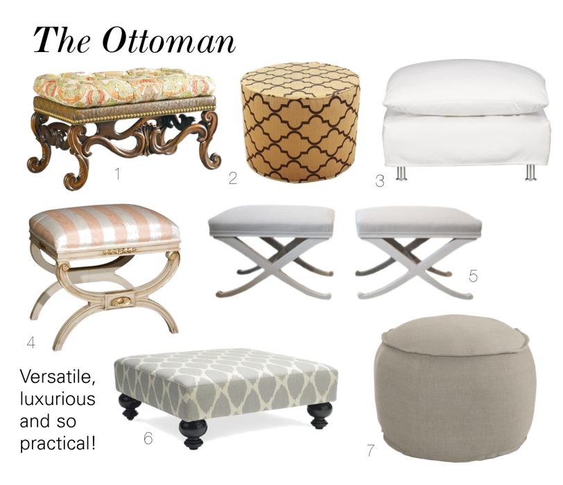 the ottoman editorial Discover: The Ottoman - EAT LOVE SAVOR International luxury lifestyle magazine and bookazines