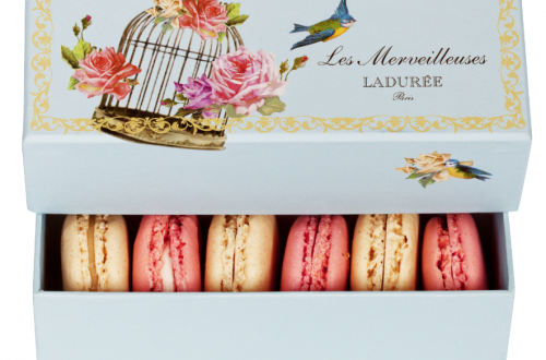 Screen shot 2013 08 20 at 2.43.12 PM Magnificent Macarons: The Classic Confection Always in Style! - EAT LOVE SAVOR International luxury lifestyle magazine and bookazines