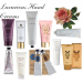 luxurious hand creams Top 10 Uses for Truffle Oil EAT LOVE SAVOR International luxury lifestyle magazine and bookazines