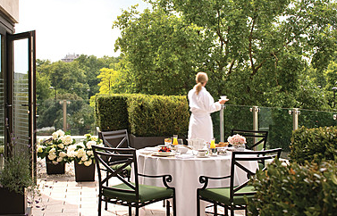 luxury breakfast four seasons park lane london Luxury Breakfasts: A Chef's Perspective: Interview with Four Seasons Hotel, Park Lane, London – Executive Chef: Adriano Cavagnini - EAT LOVE SAVOR International luxury lifestyle magazine and bookazines