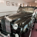 rolls royce goodwood revival Happiness is Found at Remède #Spa at the St. Regis Hotel in Aspen EAT LOVE SAVOR International luxury lifestyle magazine and bookazines