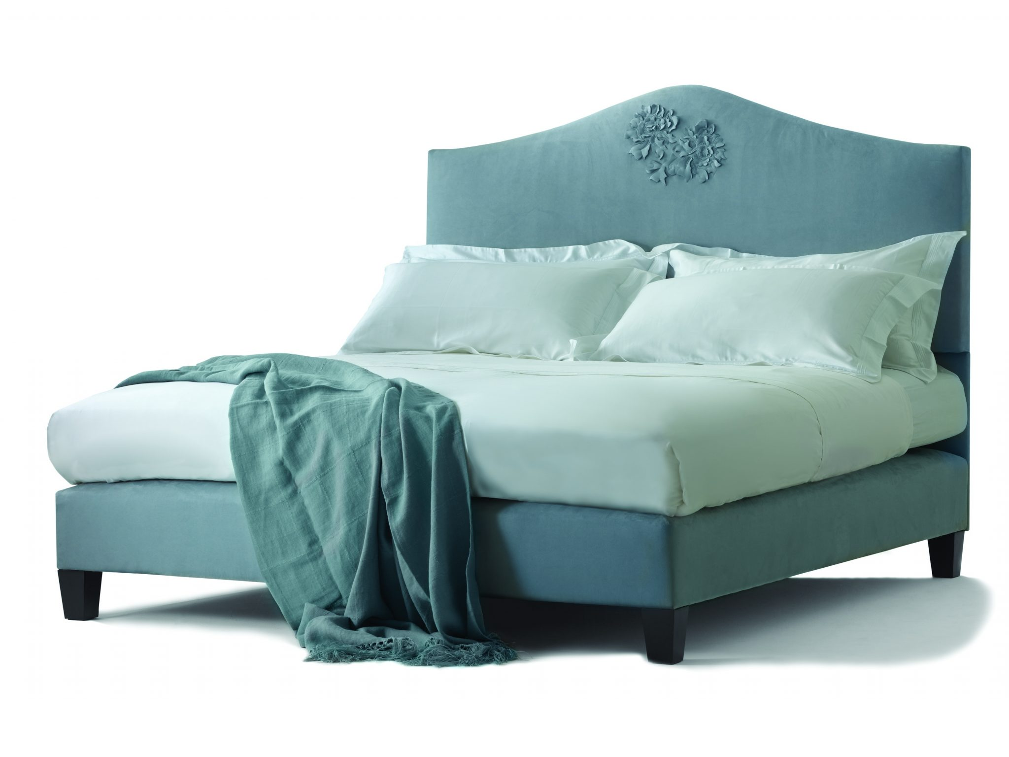 Savoir Beds Makers of Luxury Beds for over a Century