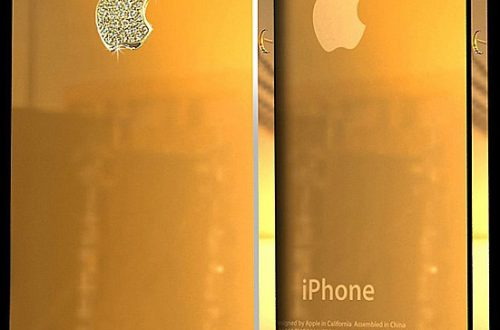 2pieces5cropped Jewelry and Technology Merge: Meet the Gold iPhone 5 EAT LOVE SAVOR International luxury lifestyle magazine and bookazines