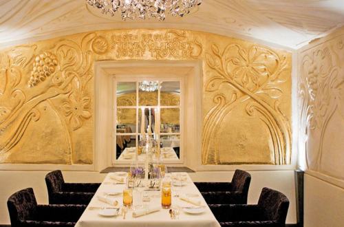 "giardino mountain switzerland restaurant MICHELIN guide Switzerland lists 100 ""starred"" restaurants for the first time, including 11 new rankings. - EAT LOVE SAVOR International luxury lifestyle magazine and bookazines"