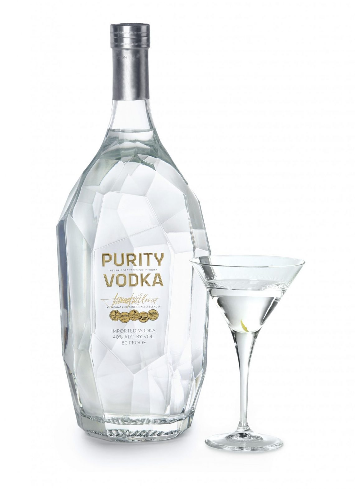 images off Purity Chip 016 Discover: Purity Vodka, an Ultra-Premium Swedish Brand, Redefines Our Understanding of Vodka - EAT LOVE SAVOR International luxury lifestyle magazine and bookazines