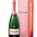 Bollinger rose champagne Harry Winston #Timepiece, Opus 12 & Movie - EAT LOVE SAVOR International luxury lifestyle magazine and bookazines