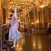 ballet dancer DISCOVER: Fortnum and Mason. Purveyors of High Quality Goods Since the 1700's EAT LOVE SAVOR International luxury lifestyle magazine and bookazines