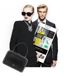 forzieri luxury shopping Discover: Luxury Online Shopping with FORZIERI.COM EAT LOVE SAVOR International luxury lifestyle magazine and bookazines