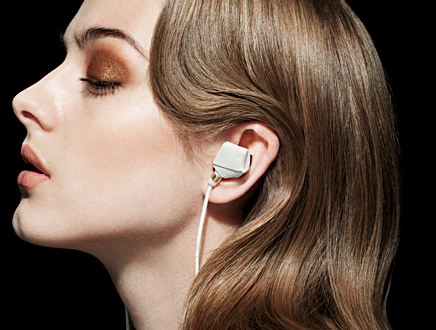 molami headphones DISCOVER: Fashionable Headphones from Molami - EAT LOVE SAVOR International luxury lifestyle magazine and bookazines