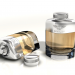 Bentley Fragrance him Bentley Fragrance Collection for Him and 'Lalique for Bentley Crystal Edition' - EAT LOVE SAVOR International luxury lifestyle magazine and bookazines