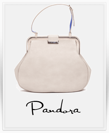 FedoraMi Pandora Discover: Milanese Designer Handbags FedoraMi EAT LOVE SAVOR International luxury lifestyle magazine and bookazines