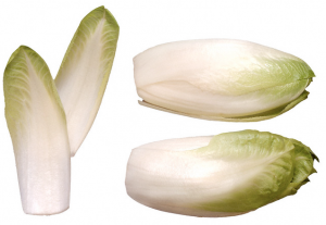 belgian endive DISCOVER: Belgian Endive - EAT LOVE SAVOR International luxury lifestyle magazine and bookazines