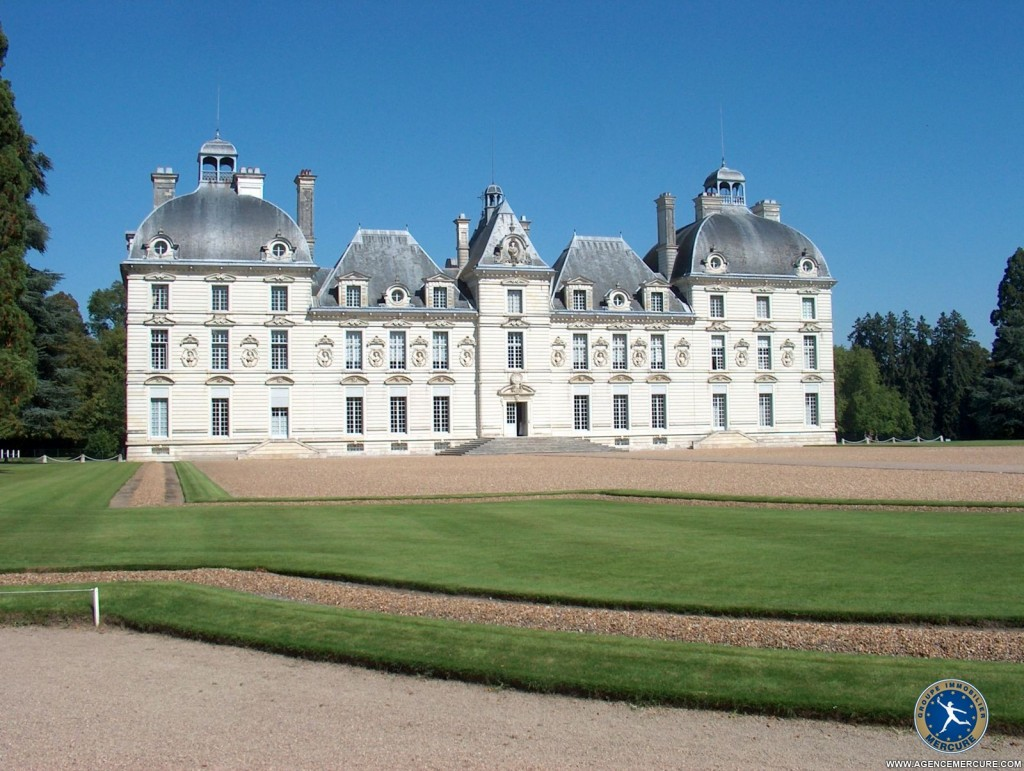 Castle france for sale IM4252 hr How To Buy a Castle in France EAT LOVE SAVOR International luxury lifestyle magazine and bookazines