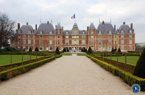 Castle france for sale PI10644 hr