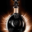 LOUIS_XIII_Rare_Cask_Beautyshot_decanter