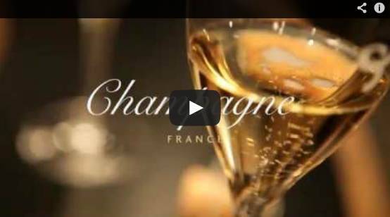James Cluer Champagne Wine Route: Champagne #ChampagneForever EAT LOVE SAVOR International luxury lifestyle magazine and bookazines