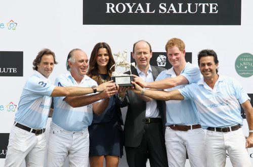 Royal Salute 1 Teams Announced for the Sentebale Royal Salute Polo Cup at Greenwich Polo Club on May 15, 2013 EAT LOVE SAVOR International luxury lifestyle magazine and bookazines