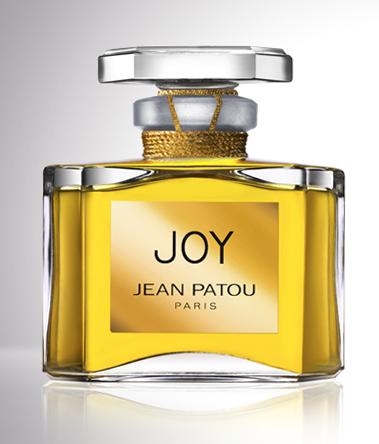 DISCOVER: Jean Patou & His Legacy | EAT