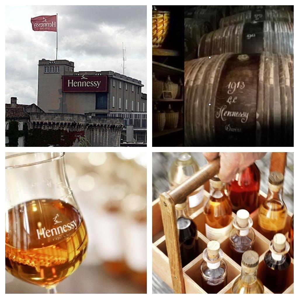 hennessy-cognac-visit1